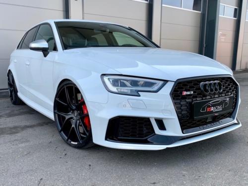 Audi RS3 8V